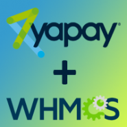 Yapay Direct for WHMCS