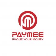 Paymee