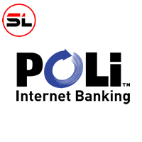 POLi Payment Module
