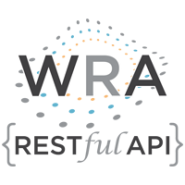 WRA - RESTful Api addon for WHMCS