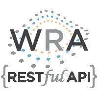 WRA - RESTful Api addon for WHMCS