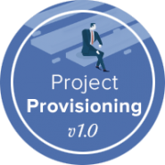 Project Provisioning