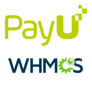PayU Payment Module
