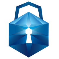 OVH Reseller rDNS Toolkit