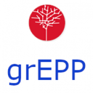 grEPP - Registrar module for .gr TLD
