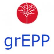 grEPP - Registrar module for .gr TLD