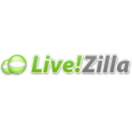 Livezilla Free Integration