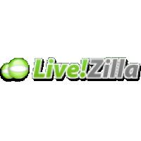 Livezilla Free Integration