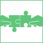 Assign Domain Contact