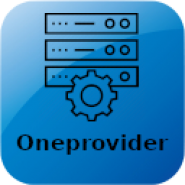 Oneprovider.com dedicated server management