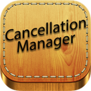 Cancellation Manager