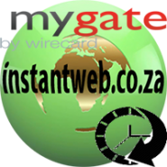 MyGate Credit Card Recurring Debit Orders