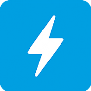 WHMCS Secure Credentials