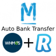 Auto Bank Transfer (Revolut)