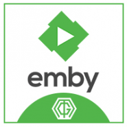 Emby Module for WHMCS