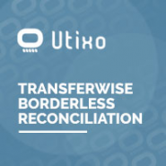 TransferWise Borderless Account Reconciliation