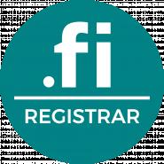 Traficom / Ficora EPP for WHMCS