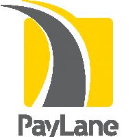 PayLane payment gateway plugin
