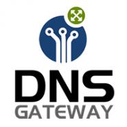 DNS Gateway Domain Module