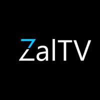 ZalTV IPTV WHMCS Module