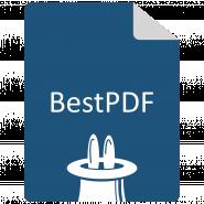 BestPDF