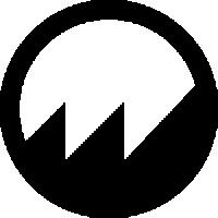 NordName Domain API