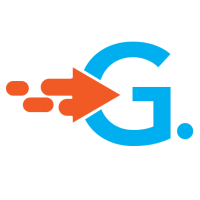 Gladepay Payment Gateway for WHMCS