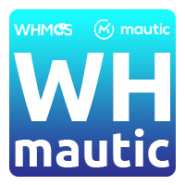 Mautic + WHMCS Integration