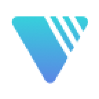 VoguePay Plugin for WHMCS
