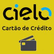 CIELO Cartão de Crédito Payment Module