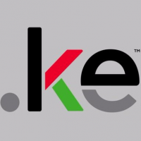 KE Domains (KENYA ccTLD) Domain Reseller WHMCS Module