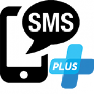 SMS Plus Notification
