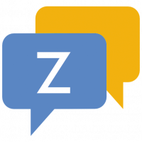 ZebChat - Live Chat Software for WHMCS
