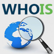 SIMPLE WHOIS
