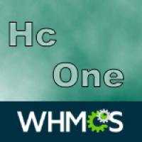 HcOne Theme