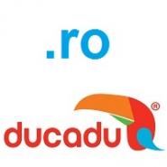 Domain reseller .ro