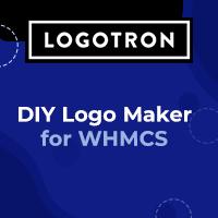 Logotron: DIY Logo Maker