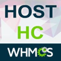 HostHC