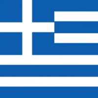 Greek language file for client area