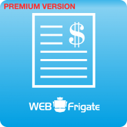 Product Description For Invoices - PREMIUM