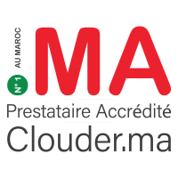 .MA domain reseller by Clouder.ma