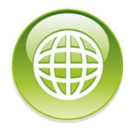 Netzentwickler GmbH DMC-3-WHMCS Plug-In