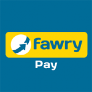 @Fawry payment