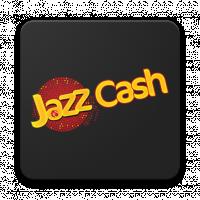 JazzCash Payment Gateway (Pakistan)
