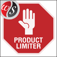 Product Limiter