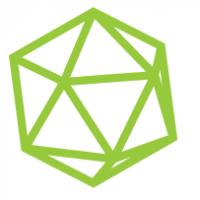 Blaze WordPress Web Hosting Theme - WHMCS Ready