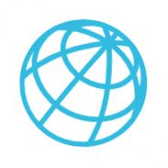 DomainRegister Registrar Module