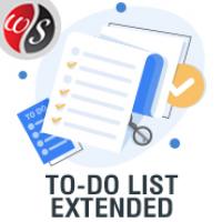 To-Do List Reminder