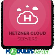 Hetzner VPS For WHMCS