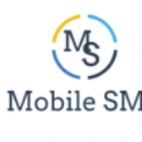 Send Mobile SMS